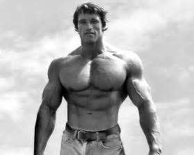 joey swoll height and weight picture 11
