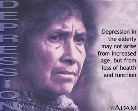 aging and depression picture 9