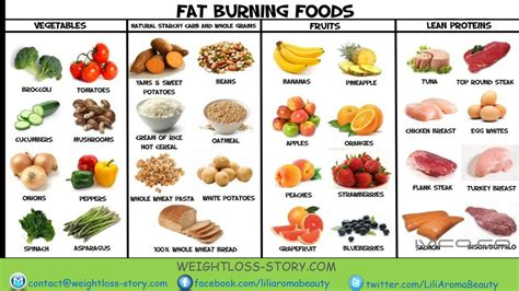 meal diets for women for weight loss picture 3