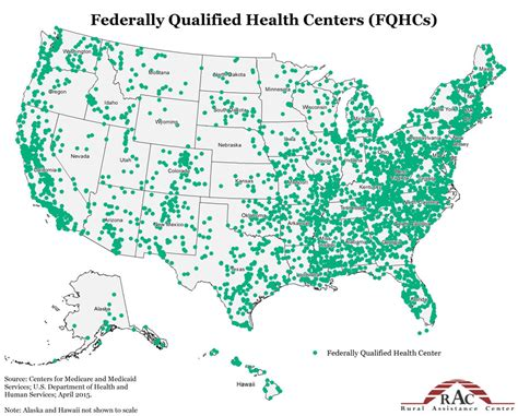 federal qualified health care centers picture 15
