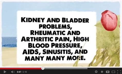 can black seed oil help normalize low blood pressure picture 8
