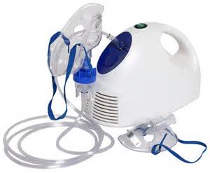 nebulizers for sale at mercury drugstore picture 9