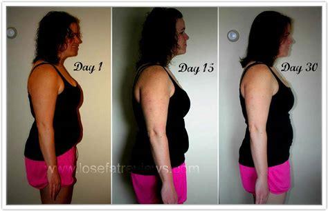 wellbutrin weight gain picture 2