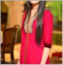 randi numbers in karachi 2016 picture 7