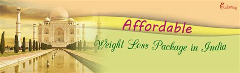 affordable weight loss surgery picture 5