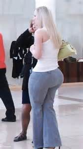 cellulite pawg picture 13