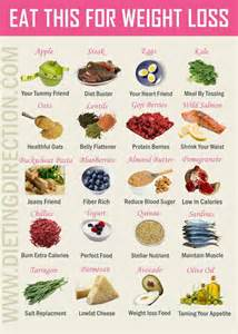 foods to help you loss weight picture 2