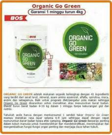 obat n green picture 11