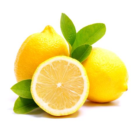 lemon lighten skin picture 2