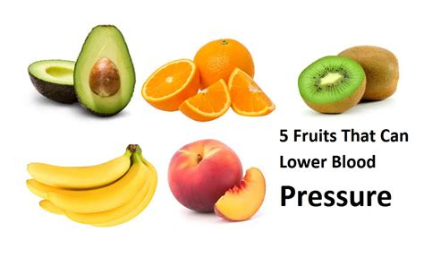 Gfruit will lower your blood pressure picture 5