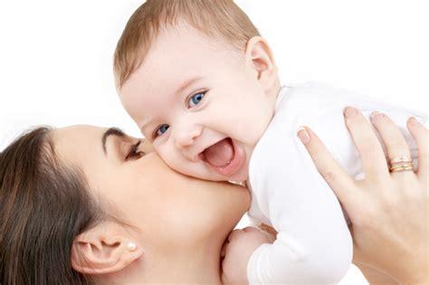 infants bowel movements picture 6