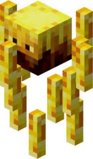 xbox 360 skin picture picture 13
