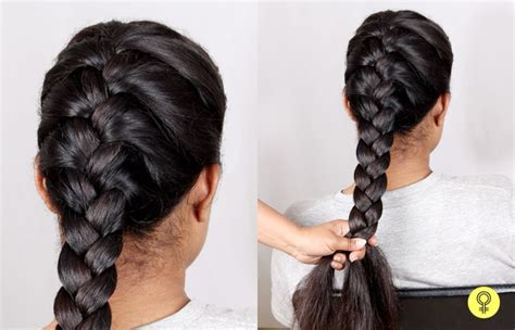 why does african hair braiding take so long picture 6