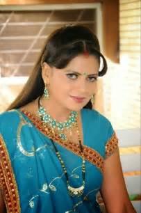 indian b grade actress sapna picture 18