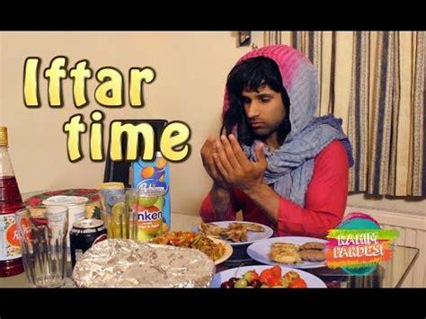 chipkali bhagane ke tips picture 10
