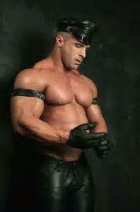 milked muscle stud picture 1