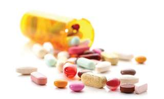 medications picture 1