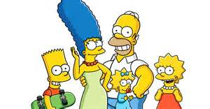 marge simpson breast expansion picture 1