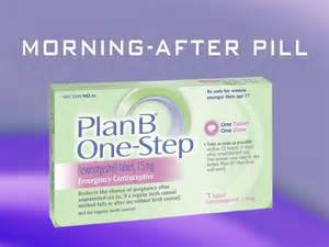 alternative to morning after pill picture 5