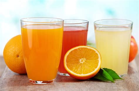 juicing to weight loss picture 1
