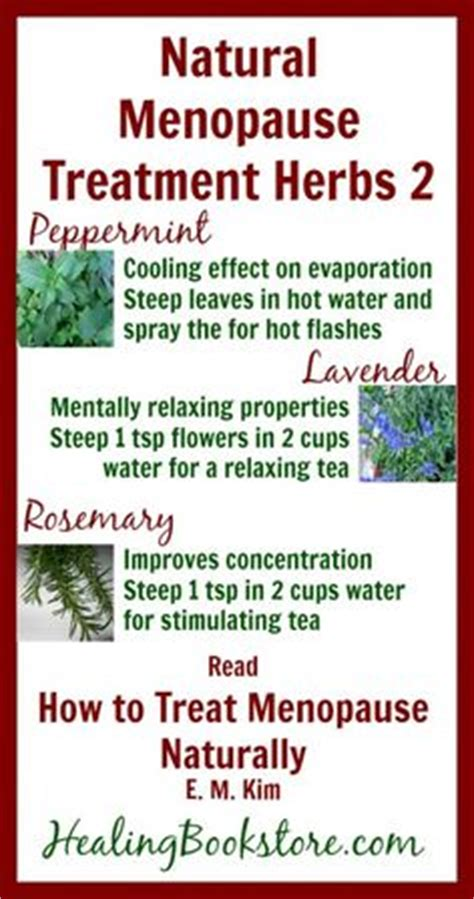 natural remedies for postmenopausal discharge picture 11