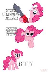 fluttershy and twilight sparkle breast expansion picture 10