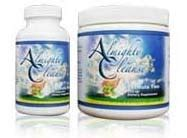 almighty colon cleanse picture 3