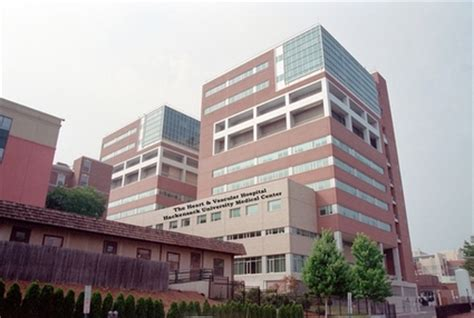 hackensack hospital community health picture 6