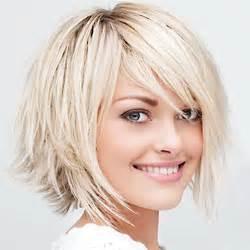 choppy hair cuts picture 3