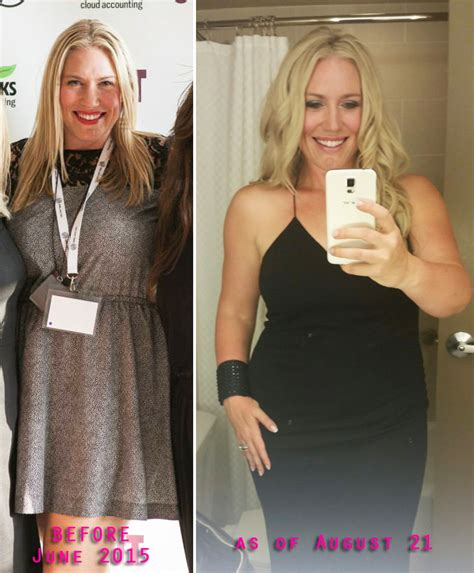 arbonne 30 day fit reviews picture 11