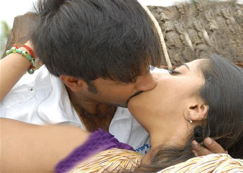 long time sex tips in hindi picture 5