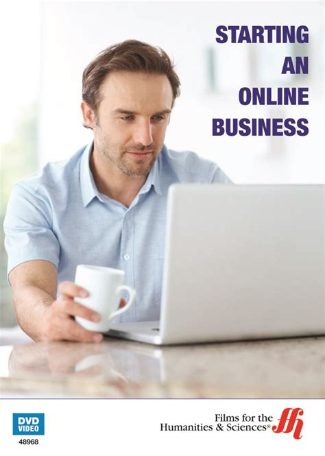 starting an online business picture 7