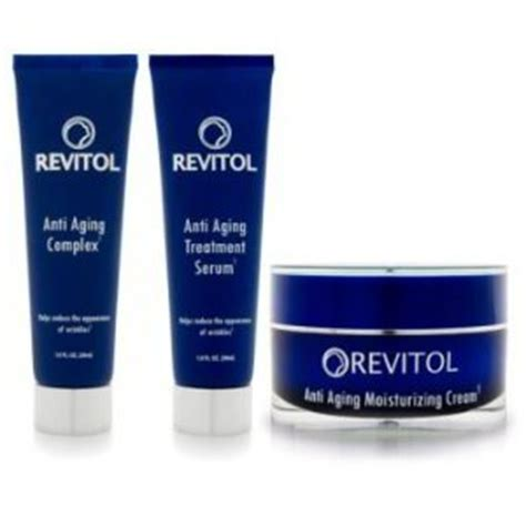 where can i get revitol stretch mark cream picture 2