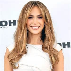 caramel hair color picture 3