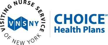 womens health service nyc picture 3
