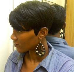 pictures of black quick weave hairstyles picture 1