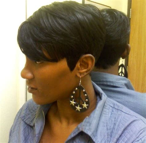 27 piece quick weave hairstyles picture 3