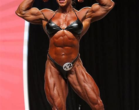 female bodybuilder backpage 2015 picture 11