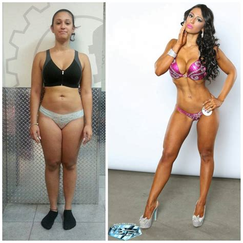 weight loss pro picture 1