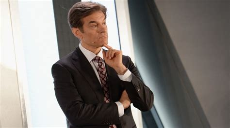 dr oz and oprah weight loss picture 2
