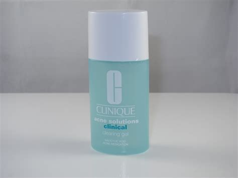 acne solutions picture 14