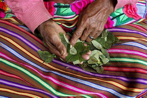 herbal ap stimulant for poor ap picture 8