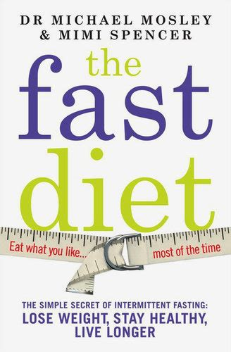 doctors quick weight loss diets picture 9