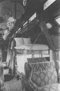 inventor of the railway sleeping car picture 3
