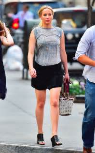 has taylor swift gained weight sept 2014 picture 7