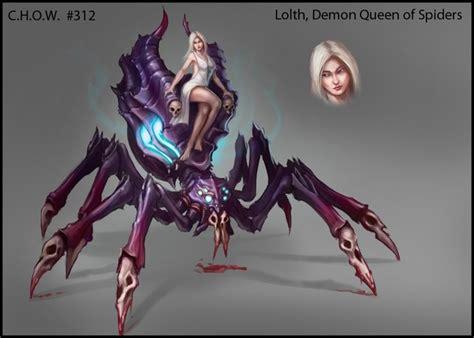 ackanime demon picture 3