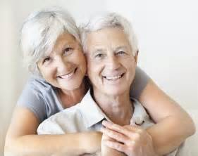 aging in the senior marriage picture 3