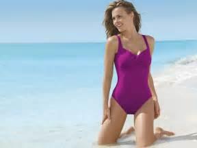 breast augmentation manhattan picture 7