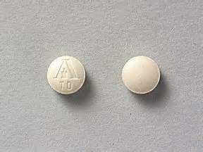 armour thyroid tabs picture 6