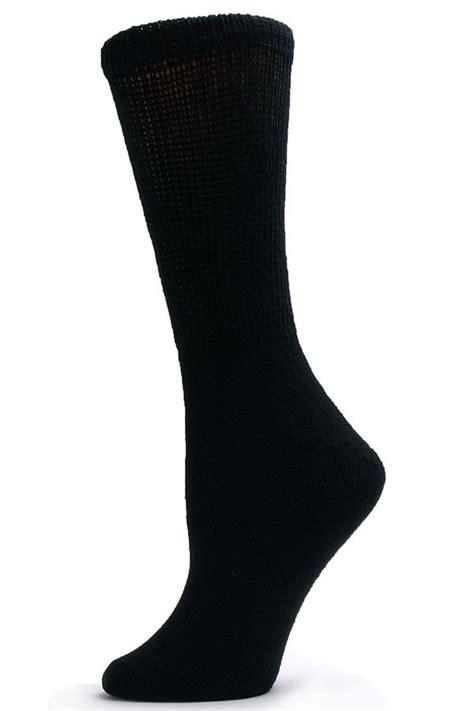 wholesale diabetic sock picture 6